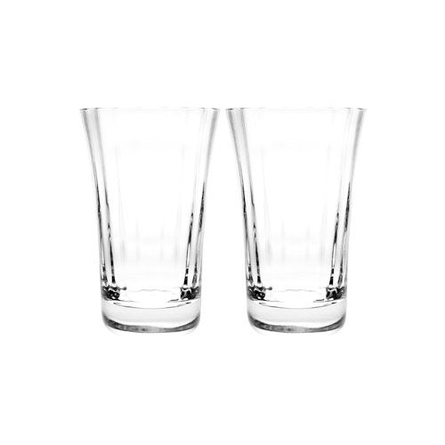 Baccarat Mille Nuits Highball, Set of 2