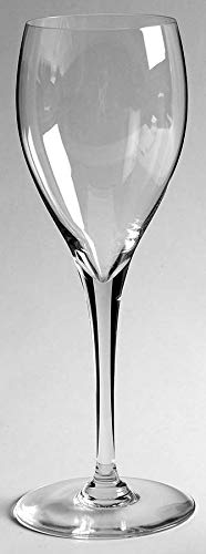 BRAND NEW WITH TAG Tall Water Goblet in St. Remy by Baccarat 9