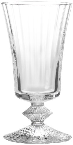 Baccarat Mille Nuits America Red Wine Glass