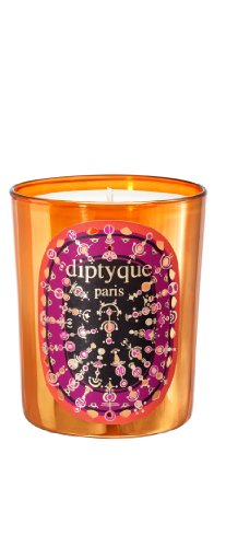 Diptyque Orange Chai Candle 6.5Oz