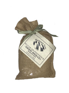 HERBS DE PROVENCE BEER BREAD BAKING MIX