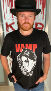 Limited Edition: Vamptee