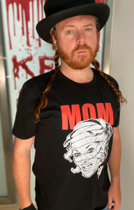 Limited Edition: Mom Tee