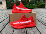 Adidas Yeezy 350 Boost V2 RED - BH Sport