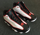 AIR Jordan Pro Strong 13.5 - BH Sport