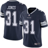 Byron Jones #31 Jersey NFL Dallas Cowboys - BH Sport