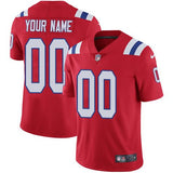 Customise Jersey NFL New England Patriots - BH Sport