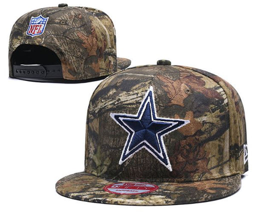 Dallas Cowboys Hats For NFL 59FIFTY - BH Sport