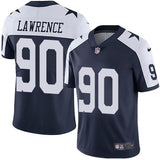 Demarcus Lawrence #90 Jersey NFL Dallas Cowboys - BH Sport