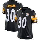 James Conner #30 Jersey NFL Pittsburgh Steelers JuJu - BH Sport