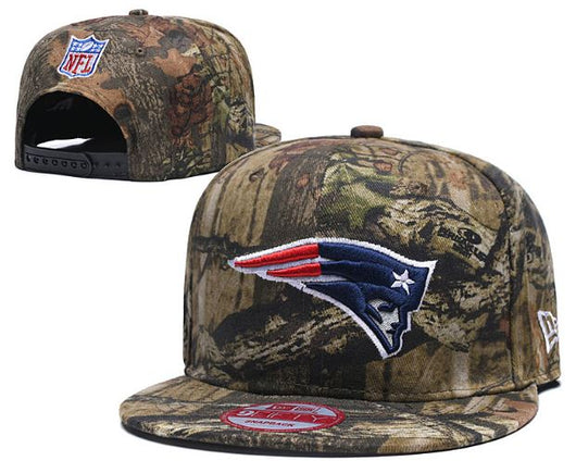 New England Patriots Hats For NFL 59FIFTY - BH Sport
