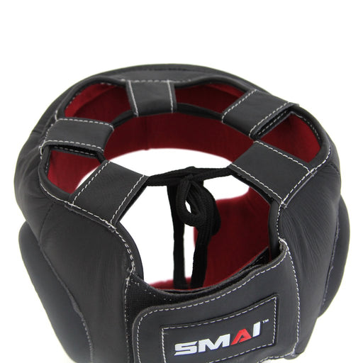 ELITE85 BOXING HEADGEAR