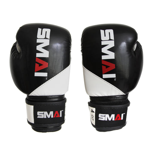Essentials Kids Boxing Gloves