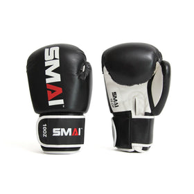 Essentials Boxing Gloves