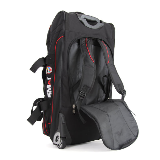 WKF Hybrid Travel Bag