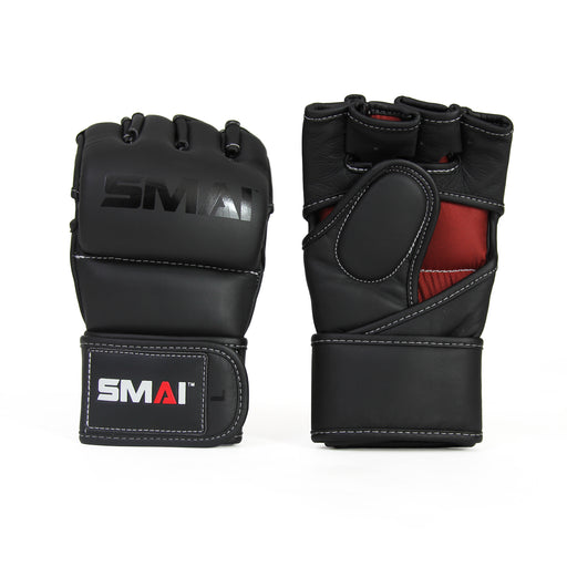 Elite85 MMA Gloves
