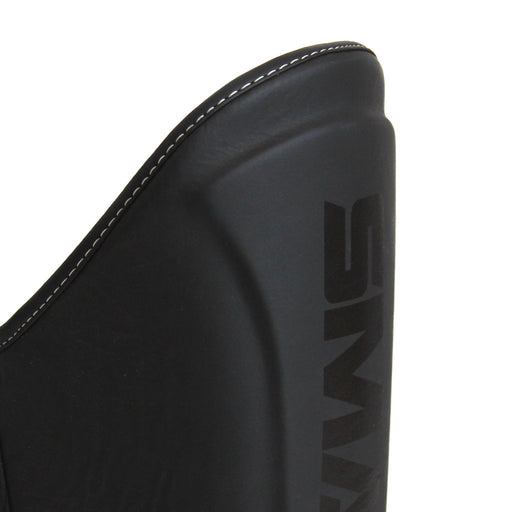 Elite85 Muay Thai Shin Guards