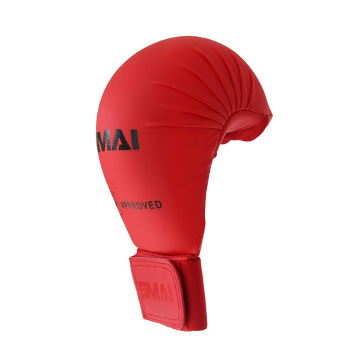 WKF Approved Gloves