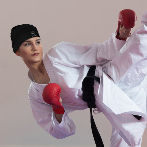 WKF Approved Hijab