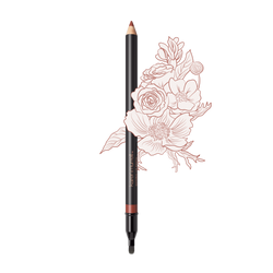 Karen Murrell Cordovan Natural 02 Lip Pencil