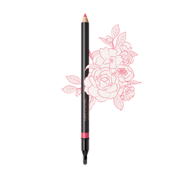 Karen Murrell Camellia Morning 13 Lip Pencil