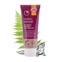 Oasis Rhino Repair 150ml