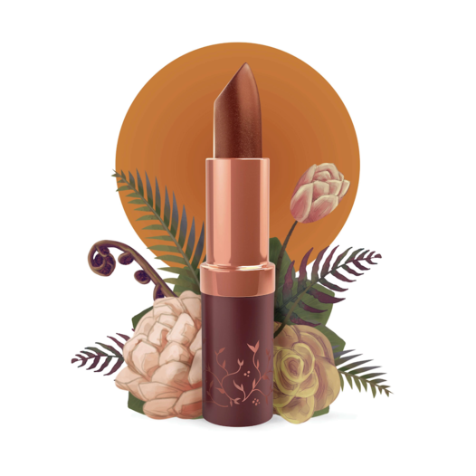 Karen Murrell Crown Jewel 25 Lipstick