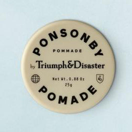 Triumph&Disaster Coltrane Clay Little Puck 25g