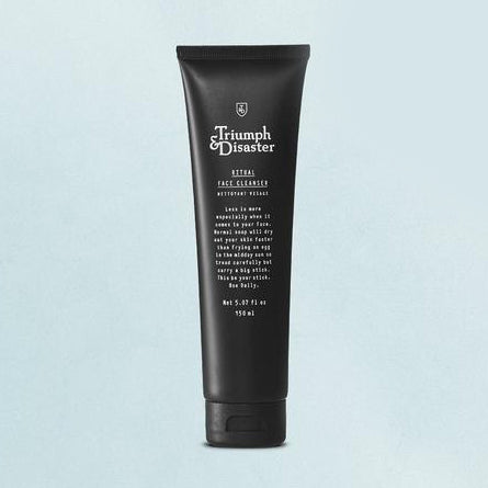 Triumph&Disaster Ritual Face Cleanser 150ml