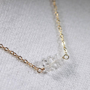 Sea foam green Sea Glass Earrings in hammered 14 kt gold-filled circle