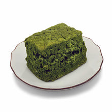 Load image into Gallery viewer, Organic Matcha Scones (Pack of 5)