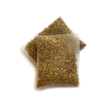 Load image into Gallery viewer, Organic Golden Barley Tea