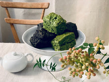 Load image into Gallery viewer, MATCHADO Organic Matcha Scone Mix *Vegan Friendly