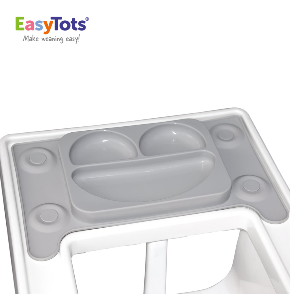 EasyTots EasyMat 'Perfect Fit' for Ikea Antilop