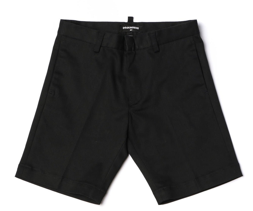 DSQUARED2 KIDS Party Shorts
