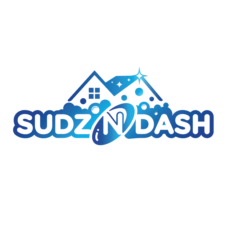 SUDZ 'N DASH - Classic - Powerwash Bros