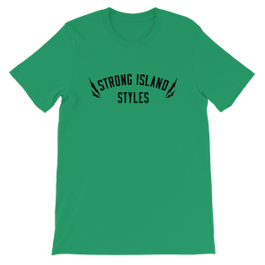Strong Island Styles T-Shirt