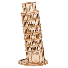 Load image into Gallery viewer, Leaning Tower of Pisa
