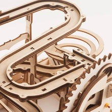 Load image into Gallery viewer, OUR BESTSELLER: Marble Run - Roller Coaster