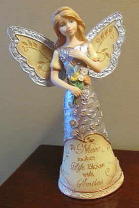Angel for a Special Niece