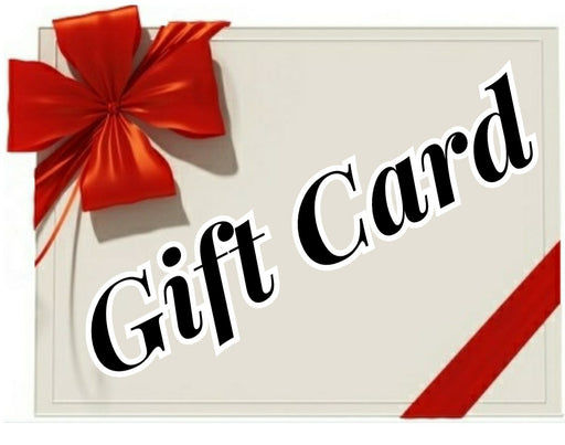 Catholic Gifts Canada Gift Card