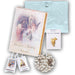 Blessed Trinity Communion Set for Girls - Catholic Gifts Canada