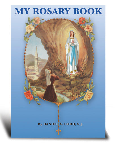 My Rosary Book for Children