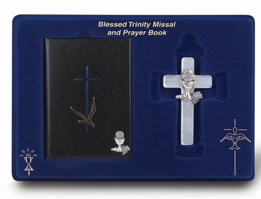 Deluxe Communion Gift Set