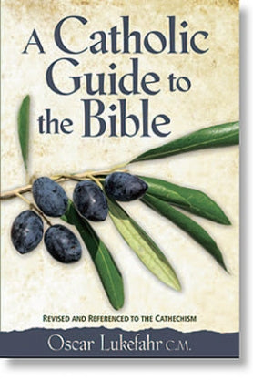 Catholic Guide to the Bible