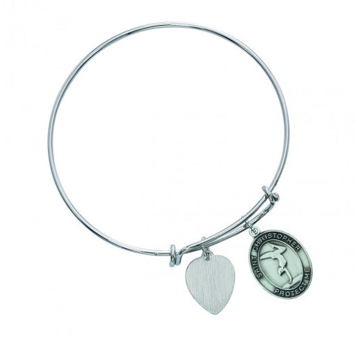 Youth Gymnastics Bangle