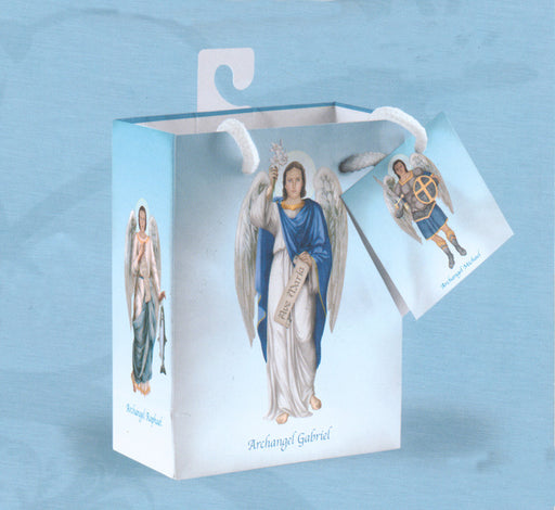 Archangels Gift Bag