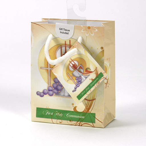 Small Communion Gift Bag