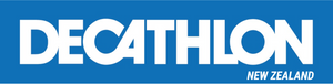 Decathlon New Zealand