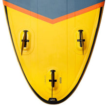 "Load image into Gallery viewer, Inflatable Surfing Stand-Up-Paddle Board 9'2"" - ITIWIT - Decathlon New Zealand"